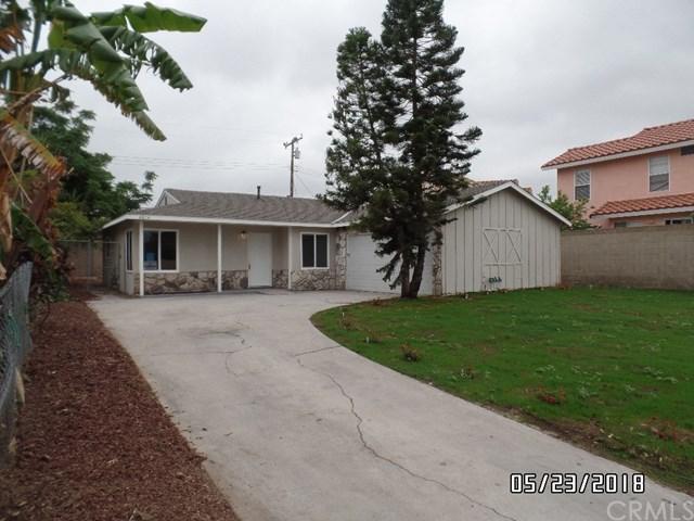 4814 Morningside Avenue, Santa Ana, CA 92703 (#IG18123002) :: The DeBonis Team
