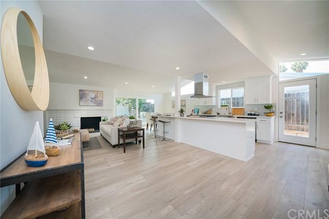 9529 Hayvenhurst Avenue, Northridge, CA 91343 (#TR18123102) :: Fred Sed Group