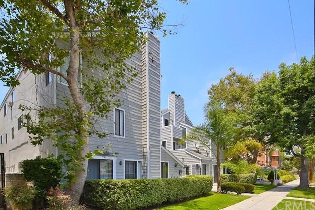 1055 Newport Avenue, Long Beach, CA 90804 (#OC18123342) :: Scott J. Miller Team/RE/MAX Fine Homes