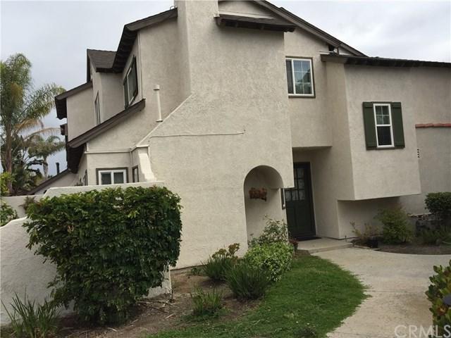 2153 San Michel Drive E A, Costa Mesa, CA 92627 (#NP18121505) :: Scott J. Miller Team/RE/MAX Fine Homes