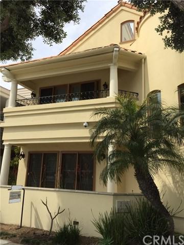 210 E Bay Avenue, Newport Beach, CA 92661 (#NP18123379) :: Scott J. Miller Team/RE/MAX Fine Homes