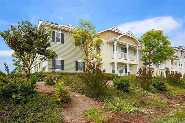 816 Silk Tree, Irvine, CA 92606 (#OC18123387) :: Scott J. Miller Team/RE/MAX Fine Homes