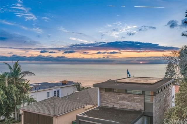 167 Nyes Place, Laguna Beach, CA 92651 (#LG18123421) :: Scott J. Miller Team/RE/MAX Fine Homes