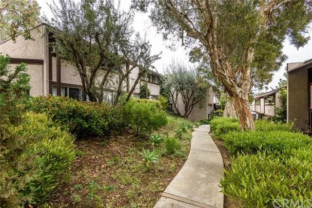 340 S Miraleste Drive #277, San Pedro, CA 90732 (#PV18122420) :: Barnett Renderos