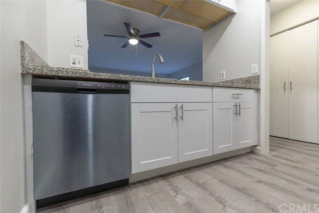 14083 Bayside Drive, Norwalk, CA 90650 (#OC18123465) :: IET Real Estate