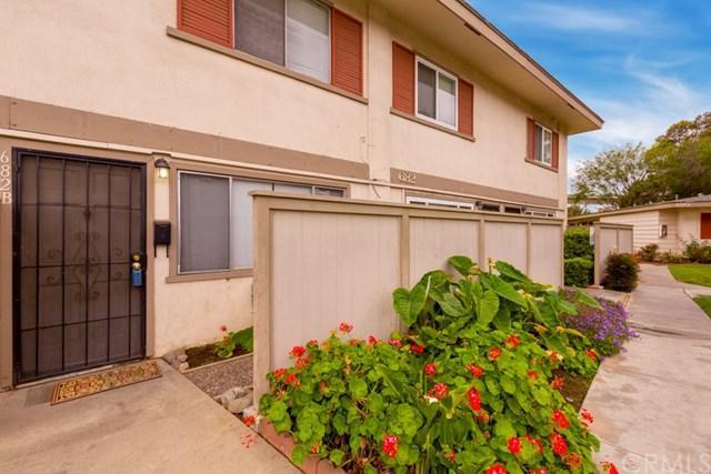682 W Main Street B, Tustin, CA 92780 (#PW18122010) :: Scott J. Miller Team/RE/MAX Fine Homes