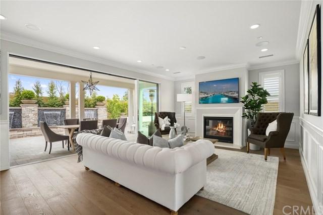 101 Diamondback, Irvine, CA 92618 (#OC18123430) :: Scott J. Miller Team/RE/MAX Fine Homes