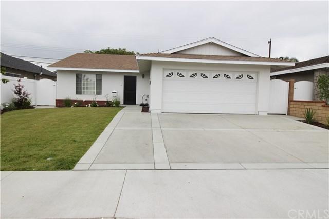 24612 Panama Avenue, Carson, CA 90745 (#SB18123559) :: Barnett Renderos