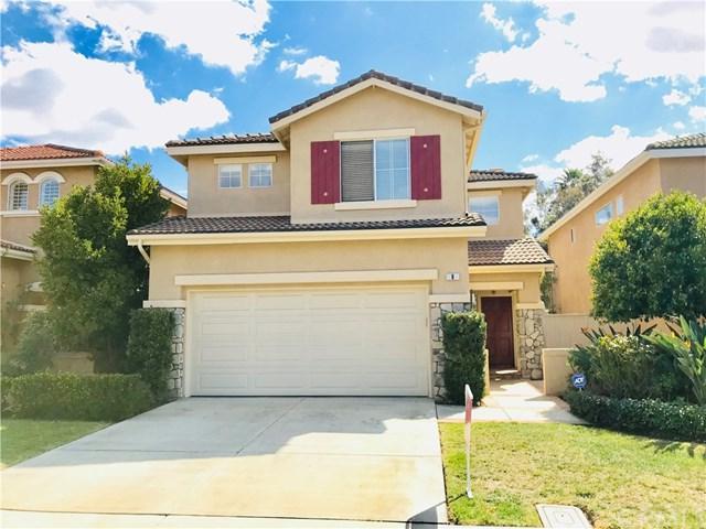8 Texas, Irvine, CA 92606 (#OC18123589) :: Scott J. Miller Team/RE/MAX Fine Homes