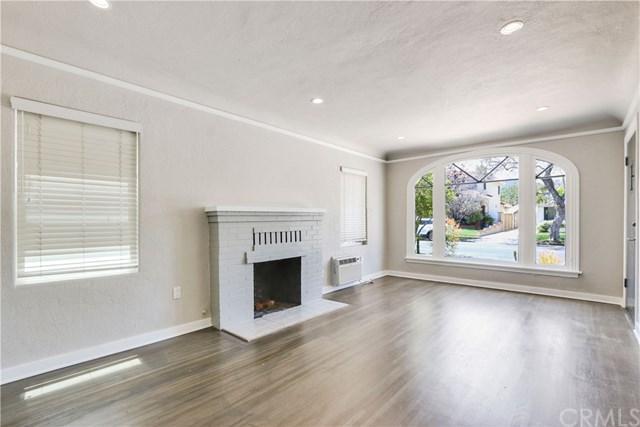 914 S Harbor View Avenue, San Pedro, CA 90732 (#SB18116388) :: Barnett Renderos