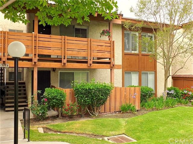 3717 Country Club Drive #6, Long Beach, CA 90807 (#PW18123620) :: Scott J. Miller Team/RE/MAX Fine Homes