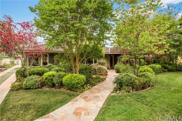5510 E Las Lomas Street, Long Beach, CA 90815 (#PW18123528) :: Scott J. Miller Team/RE/MAX Fine Homes