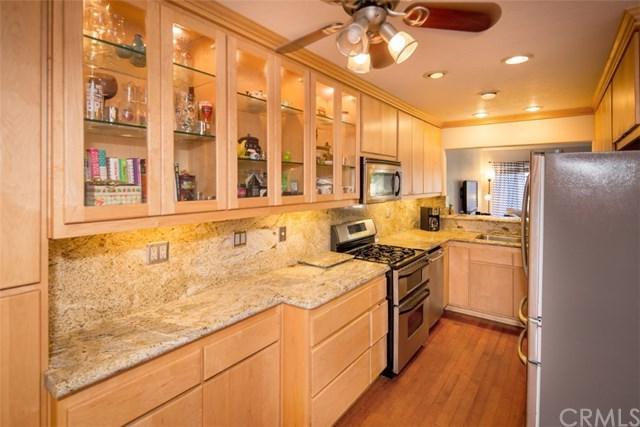 153 Lexington Lane, Costa Mesa, CA 92626 (#OC18123709) :: Scott J. Miller Team/RE/MAX Fine Homes