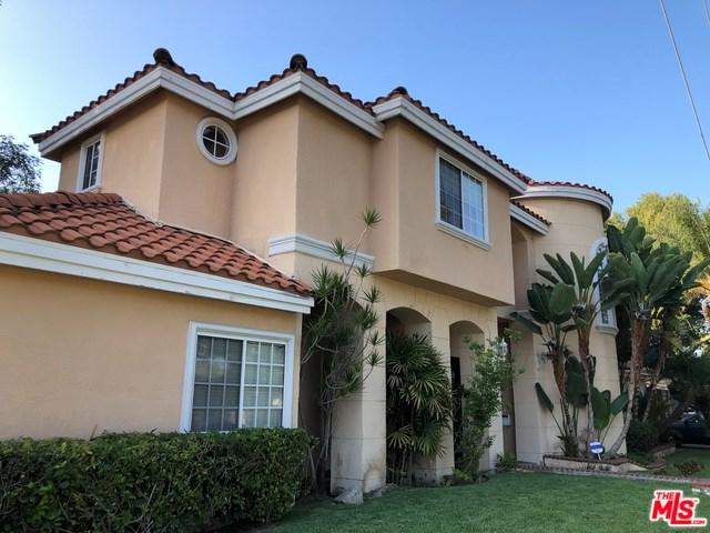 9115 Stoakes Avenue, Downey, CA 90240 (#18347450) :: IET Real Estate