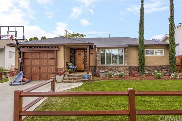 5283 E Abbeyfield Street, Long Beach, CA 90815 (#RS18123033) :: Scott J. Miller Team/RE/MAX Fine Homes