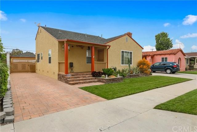 5417 California Avenue, Long Beach, CA 90805 (#PW18123795) :: Scott J. Miller Team/RE/MAX Fine Homes