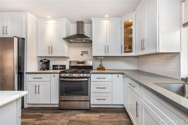 677 Talbert Avenue, Simi Valley, CA 93065 (#SR18123799) :: Scott J. Miller Team/RE/MAX Fine Homes