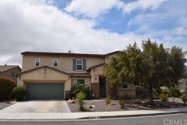 31647 Pepper Tree Street, Winchester, CA 92596 (#SW18123785) :: Kristi Roberts Group, Inc.