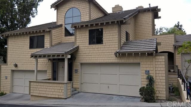 6605 Pine Bluff Drive, Whittier, CA 90601 (#WS18123843) :: IET Real Estate