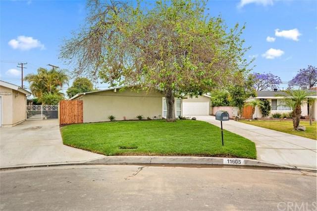 11605 Nan Street, Whittier, CA 90606 (#CV18123121) :: IET Real Estate