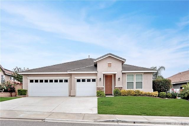 36786 Pebley Court, Winchester, CA 92596 (#SW18123925) :: Kristi Roberts Group, Inc.