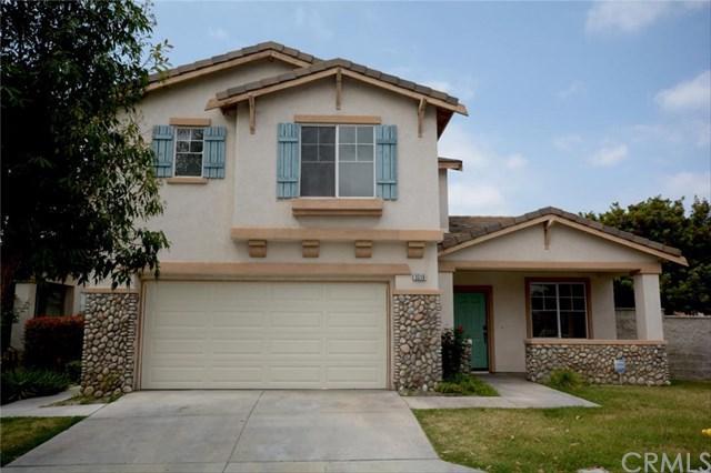 3319 Shadow Creek Lane, Pico Rivera, CA 90660 (#WS18120030) :: IET Real Estate