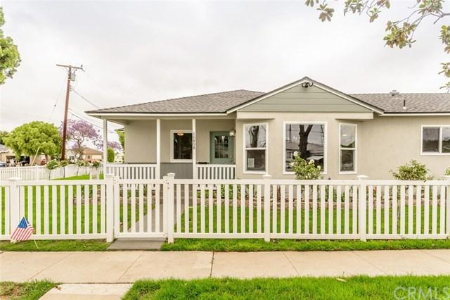 16808 Atkinson Avenue, Torrance, CA 90504 (#DW18123214) :: Barnett Renderos