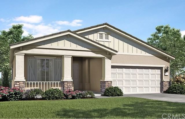 1105 Cordozo Street, Perris, CA 92571 (#IV18123953) :: Kristi Roberts Group, Inc.
