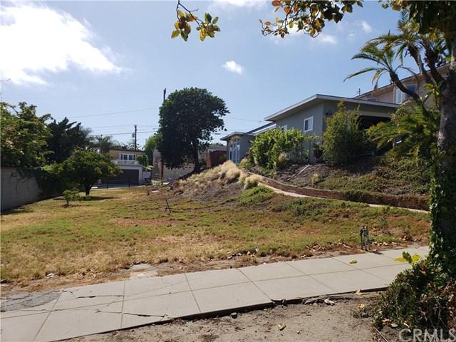 395 Flint Avenue, Long Beach, CA 90814 (#PW18123972) :: IET Real Estate