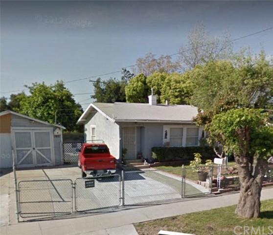 703 W 19th Street, San Bernardino, CA 92405 (#IV18124018) :: IET Real Estate