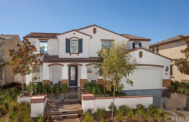 1980 Nogales Avenue, Perris, CA 92571 (#IV18124061) :: Kristi Roberts Group, Inc.