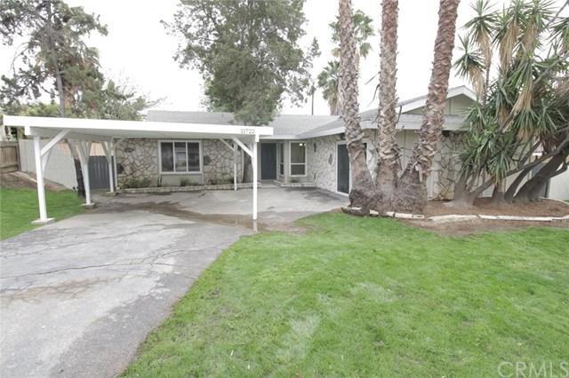 11722 Gain Street, Sylmar, CA 91342 (#WS18123198) :: Fred Sed Group