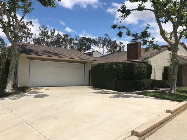 5071 Boxwood, Irvine, CA 92612 (#OC18070164) :: Fred Sed Group