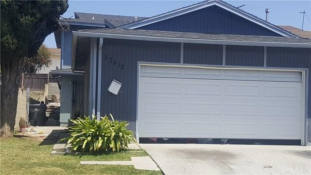 17412 Wellfleet Avenue, Carson, CA 90746 (#IN18124604) :: Barnett Renderos