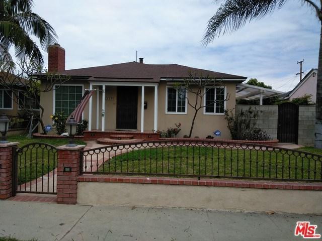 3230 Magnolia Avenue, Long Beach, CA 90806 (#18348198) :: Kristi Roberts Group, Inc.