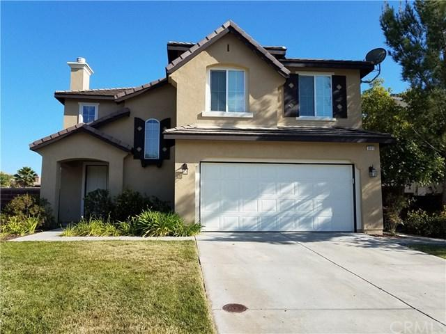 30811 Park Point Court Court, Murrieta, CA 92563 (#SW18118392) :: Kristi Roberts Group, Inc.