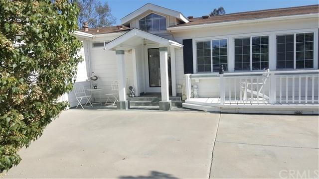 34280 Dorof Court, Wildomar, CA 92595 (#SW18124704) :: Kristi Roberts Group, Inc.