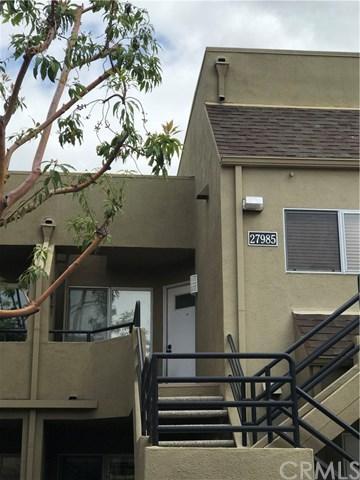 27985 Crimson #247, Mission Viejo, CA 92691 (#OC18124034) :: Fred Sed Group