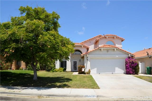 25978 Monaco Way, Murrieta, CA 92563 (#SW18124740) :: Kristi Roberts Group, Inc.