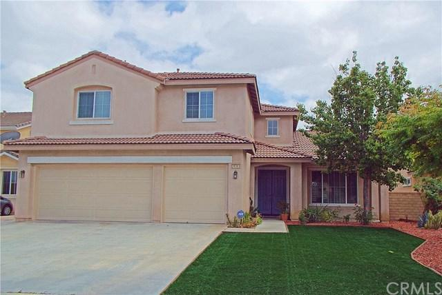 29363 Ariel Street, Murrieta, CA 92563 (#IG18124735) :: Kristi Roberts Group, Inc.