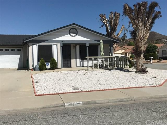 28148 Gardena Drive, Menifee, CA 92586 (#SW18124554) :: Kristi Roberts Group, Inc.