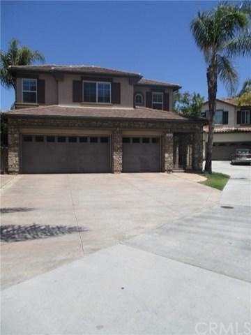 24641 Summerland Circle, Laguna Niguel, CA 92677 (#MC18124770) :: Fred Sed Group