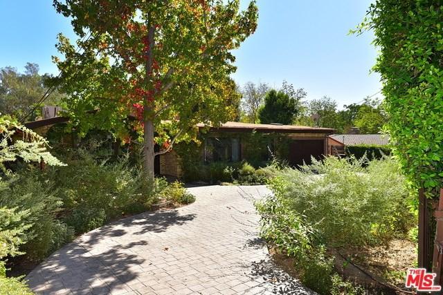 10648 Wheatland Avenue, Shadow Hills, CA 91040 (#18347498) :: RE/MAX Masters