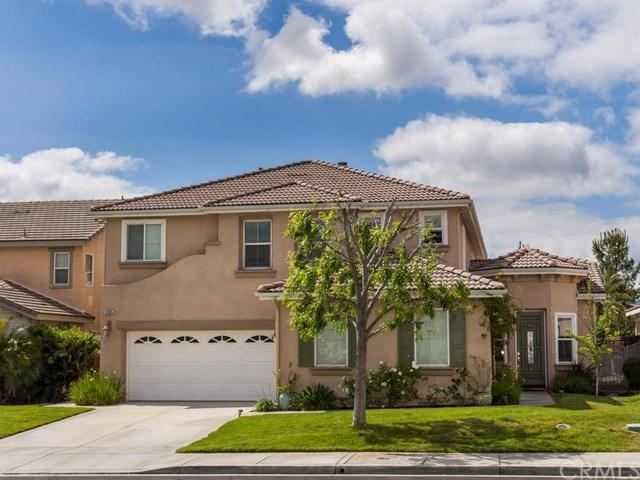 32865 Northshire Circle, Temecula, CA 92592 (#SW18124357) :: Kristi Roberts Group, Inc.