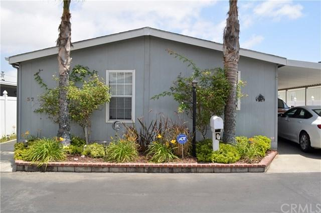 26311 Jackson Avenue #37, Murrieta, CA 92563 (#SW18124954) :: Kristi Roberts Group, Inc.