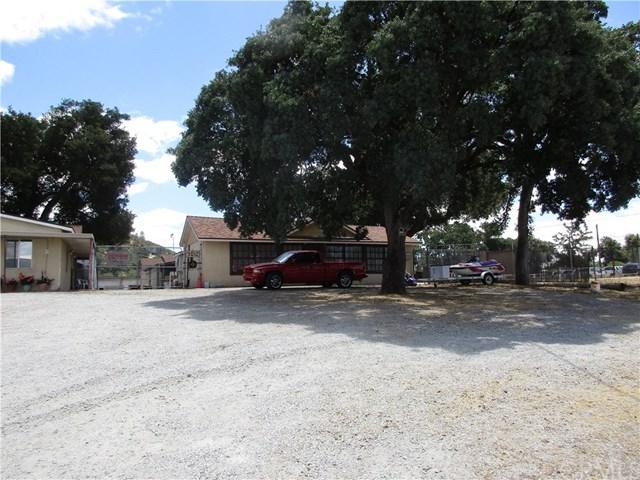 9012 La Linia Avenue, Atascadero, CA 93422 (#NS18124964) :: RE/MAX Parkside Real Estate