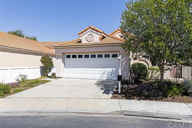 28189 Orangegrove Avenue, Menifee, CA 92584 (#SW18125049) :: Kristi Roberts Group, Inc.