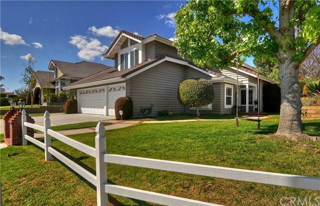 26116 El Prado Street, Laguna Hills, CA 92653 (#OC18125180) :: Teles Properties   A Douglas Elliman Real Estate Company