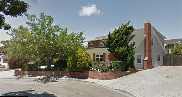2408 Margaret Drive, Newport Beach, CA 92663 (#NP18125179) :: Teles Properties   A Douglas Elliman Real Estate Company