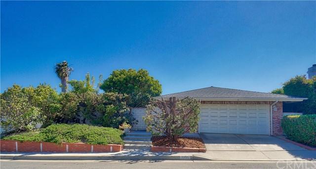 2705 Via Arboleda, San Clemente, CA 92672 (#OC18125181) :: Teles Properties   A Douglas Elliman Real Estate Company